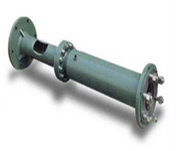 Macaroni pasta spare parts Compression-cylinder